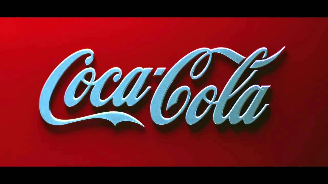 De Imagenes 4k Cola Coca