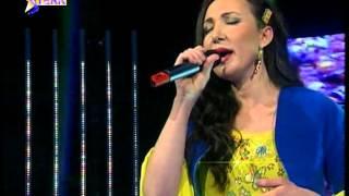 Helin Aro - Sterk Tv - Sahiya Taybat Ya Newroze