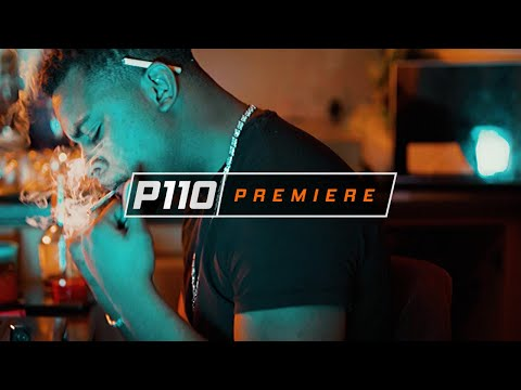 Rush - Trapper N Scammers [Music Video]   P110