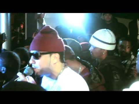 French Montana (Feat. Coke Boys) - Lie to Me (HD 1080p)