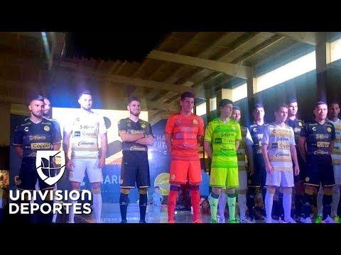 Solo seis de 16 equipos en Ascenso MX aspiran a Liga MX