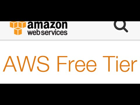 Launch Free Server on Amazon + implement MCSE Concepts _ Urd