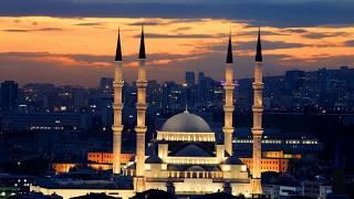 Kevser Suresi Türkçe Okunuşu ve Anlamı