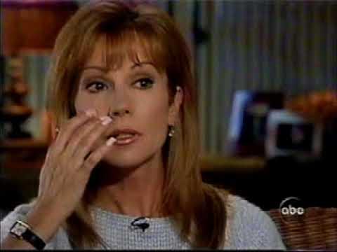 ABC-20/20 DOWNTOWN-5/4/00-Diane Sawyer