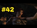 Tomb Raider (2013) [BLIND] Playthrough PC #42 - THE FINAL BOOTY?!?!