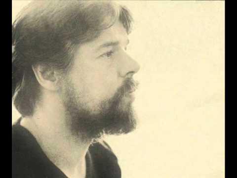 "Bob Seger ""Dark Eyes"" - rare unreleased song"
