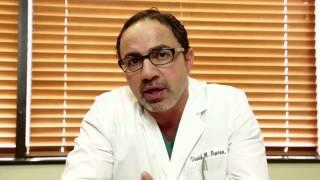 Tummy Tuck vs. Lipo-Dr. David Amron Thumbnail