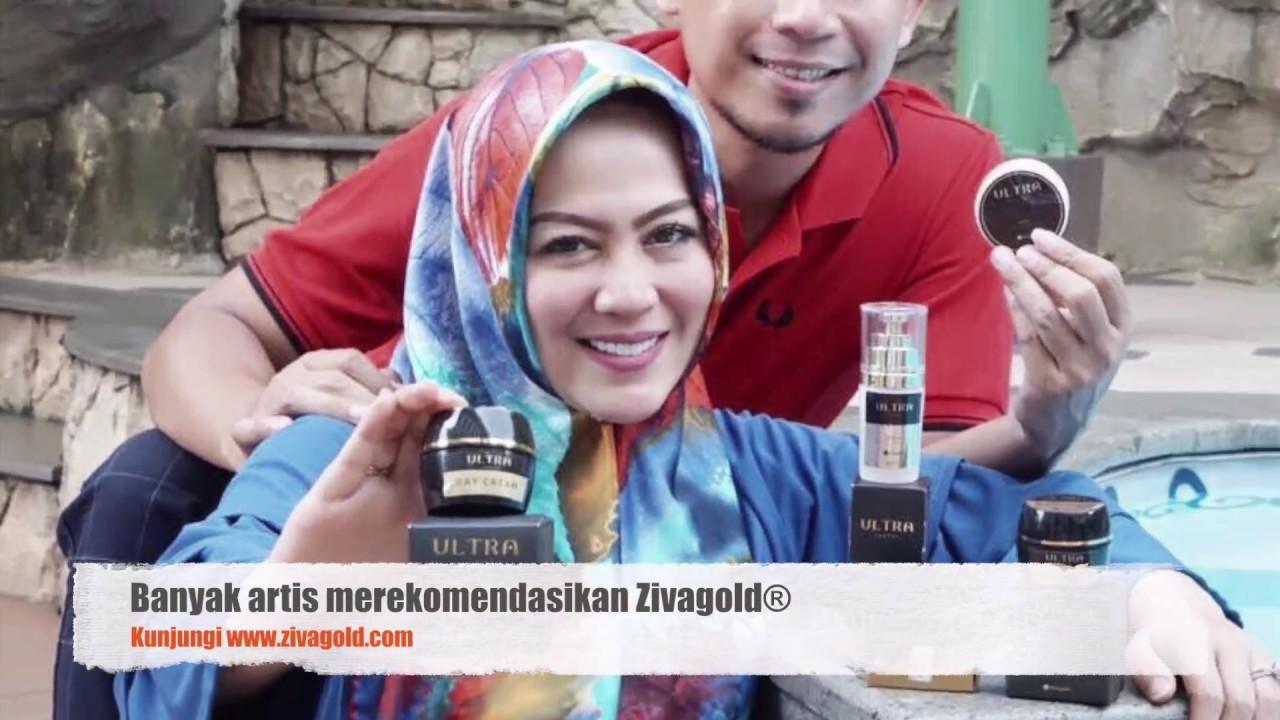 Cream Pemutih Wajah Yang Aman Dan Terdaftar Di BPOM ...