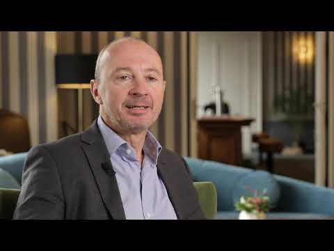 Novartis | Accelerating Innovation with APIs and Microservices