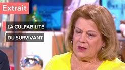 Attentat de Nice : elle a perdu son mari - Ça commence aujourd'hui