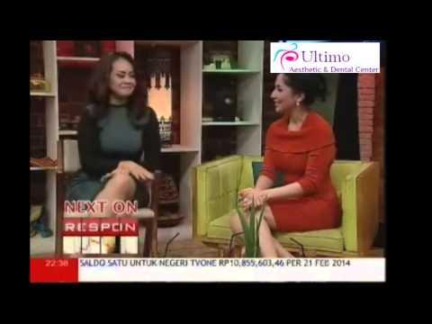 Bedah Plastik - Respon - Ultimo Clinic Indonesia