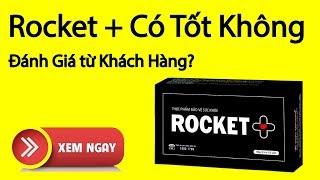 Rocket + Có Tốt Không | Ý Kiếng Bác Việt Dũng 61 Tuổi