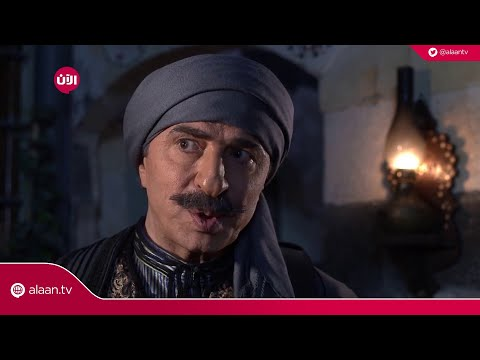 مسلسل طوق البنات ـ تعذيب أبوطالب - الجزء 1 ـ الحلقة 11  - 06:22-2018 / 7 / 19