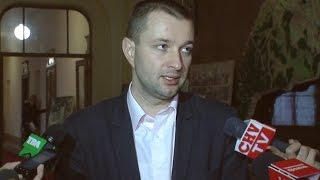 На Буковині десятикратно збільшились виплати житлових субсидій, - Міністерство соцполітики