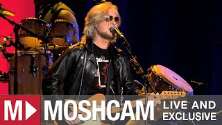 Daryl Hall & John Oates - Out Of Touch | Live in Sydney | Moshcam