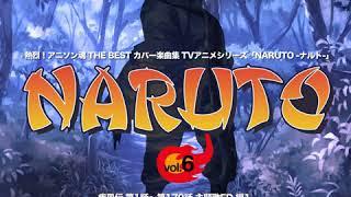 Junichi Sakamoto - Ngareboshi - Shooting Star - (ep.1-18)