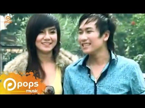 Chuyện Đời Tôi – Lưu Bảo Huy [Official]