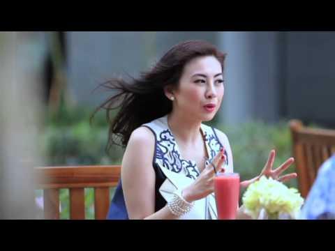 Properties In Harmony Pluit City 16-17 Januari 2016