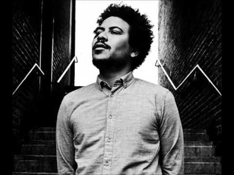 Liam Bailey - So Down, Cold