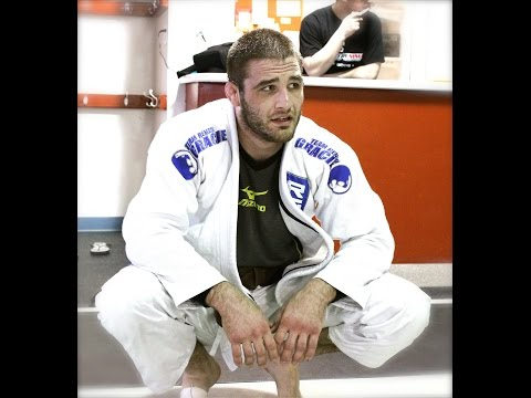 Epi 137 USA Judo Olympian Travis Stevens Part 2