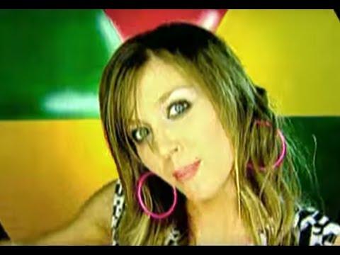 Activ - Doar cu tine (Official Music Video) - 2004