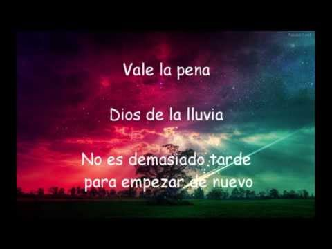 Disciple - Worth the Pain (sub. Español)