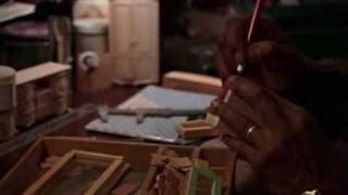 The Wire -The Ending