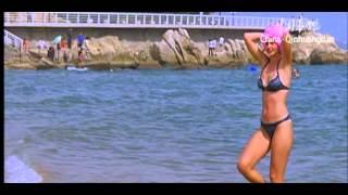видео Пляжный отдых в Китае в марте на побережье морей