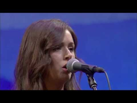 "Flatt Lonesome performs their smash hit, ""You're The One"" live at the 2015 IBMA Awards Show in Raleigh, NC. ""You're The One"" appears on Flatt Lonesome's 'Runaway Train' album, available on Mountain Home Records. https://itunes.apple.com/us/album/runa"