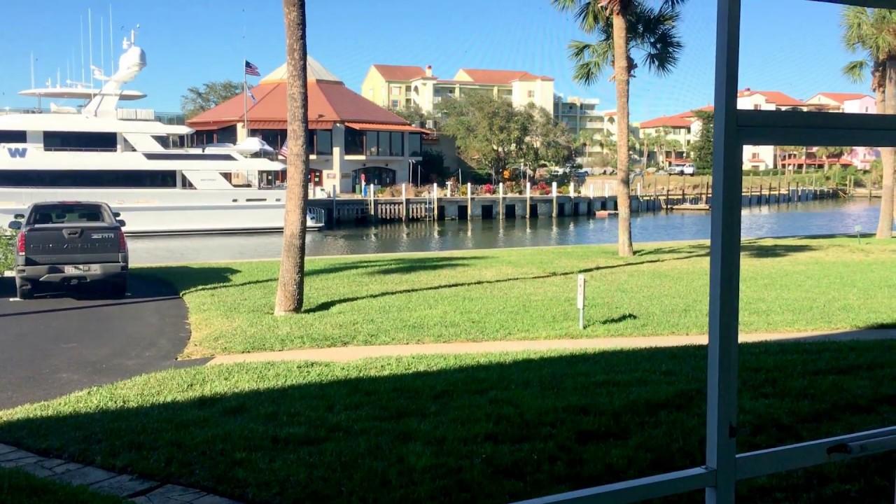 715 S Beach Street 107D, Daytona Beach, FL 32114 - YouTube