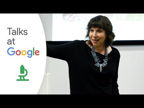 "Alison Gopnik: ""The Gardener and the Carpenter"" | Talks at Google"