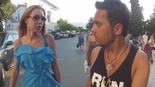 Crimea For Dummies (RT Documentary)