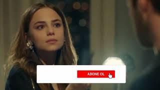 Zalim İstanbul 15.bölüm Fragmanı