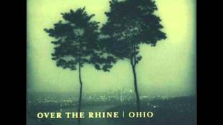 Watch Over The Rhine Fool video