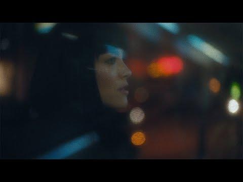 Download Elise LeGrow - Rescue Me [OFFICIAL VIDEO]