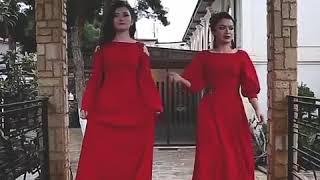 ПРЕМЬЕРА 2018\\ Чухсаул Чи//Гюльназ и Мадина Гаджикурбановы😍😍😍