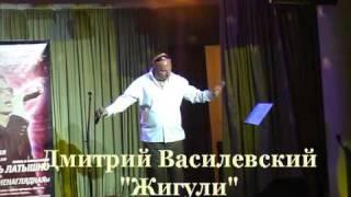 Ресторан Невский. Одинокий мужичок за 50
