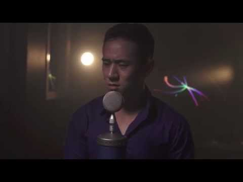 Labrinth - Jealous (Jason Chen Cover)