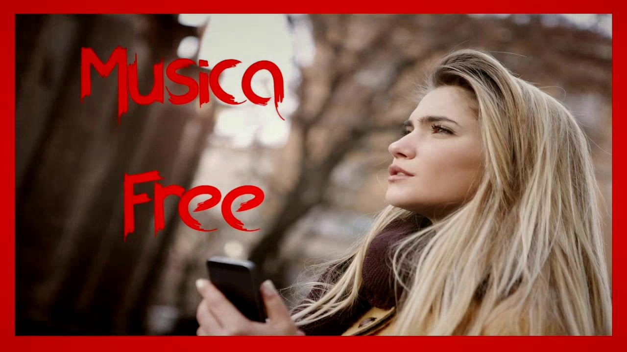 Musica Electronica De Fondo Para Videos De Youtube Gratis Sin Derechos De Autor Youtube