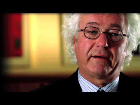 CIFAR 2015 Richard Ivey HD