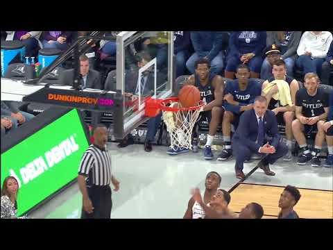 BIG EAST Shootaround - Evan Daniels talks 2017-18 BIG EAST Basketball