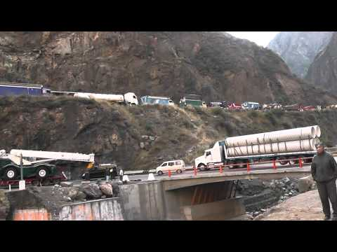 Carretera Central Lima Huancayo.m2ts