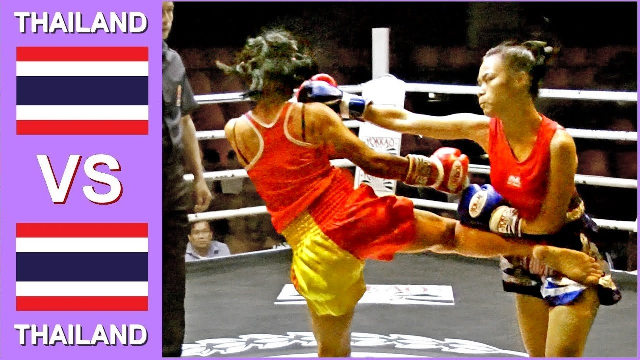 Zakačiti muay thai boxing peterborough
