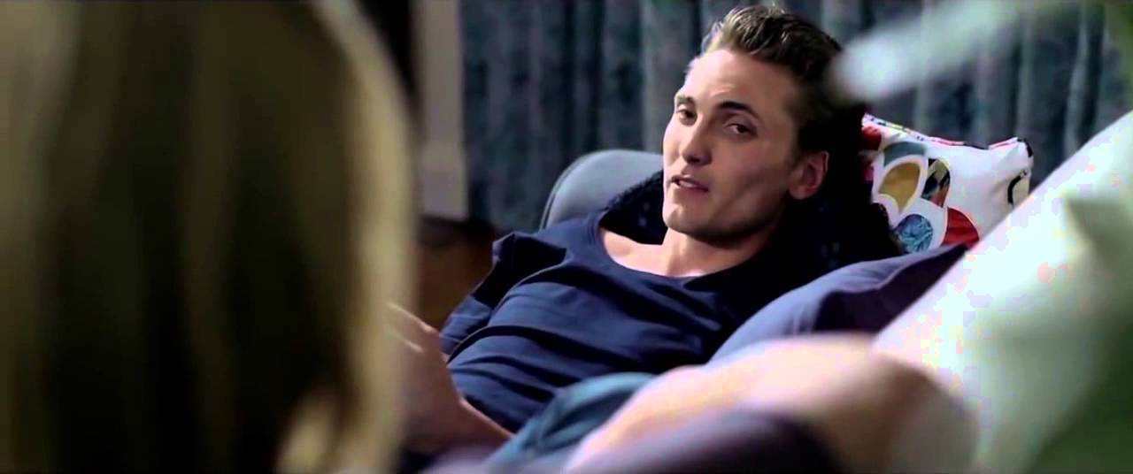 Love Is Now Official Trailer 2014 Eamon Farren Claire Van Der Boom Hd Youtube Eamon farren news, gossip, photos of eamon farren, biography, eamon farren girlfriend list eamon farren is a 35 year old australian actor. love is now official trailer 2014 eamon farren claire van der boom hd