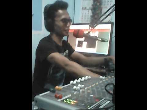 99.9 nice radio fm