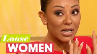 Does Losing a Parent Change You as a Person? | Loose Women