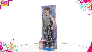 Barbie  Кукла Кен Y7494