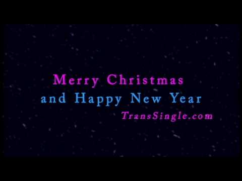 Happy New Year 2017 | TransSingle from YouTube · Duration:  13 seconds