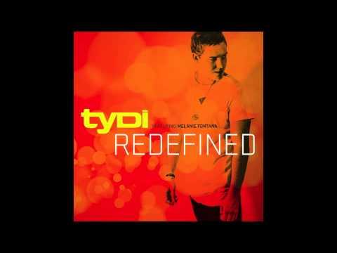 tyDi ft. Melanie Fontana & Novaspace - Redefined (Club Mix)