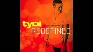 tyDi ft. Melanie Fontana & Novaspace - Redefined (Club Mix)